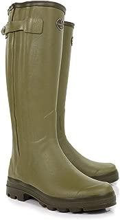 scarpa caccia Le Chameau Condor LCX Stivali di pelle
