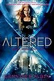 Altered (Crewel World Book 2) (English Edition)...