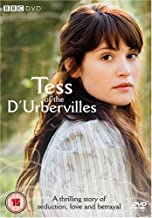 Mejor Tess Of The D Urbervilles