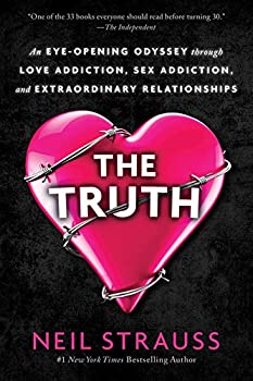 Best the truth neil strauss Reviews