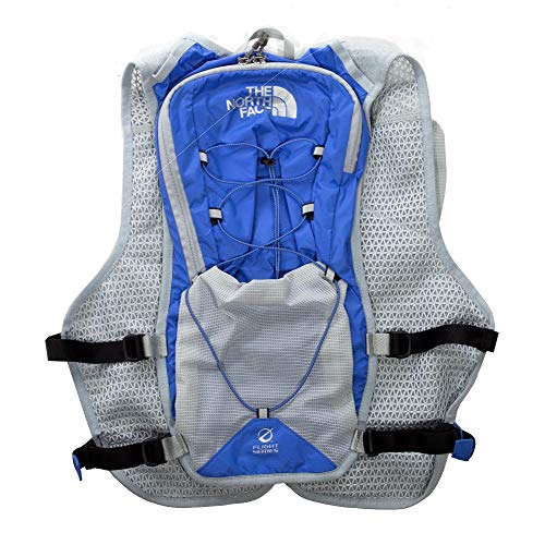 The North Face Flight Series Endurance Vest Pack Outdoor Trail Running Bag - L