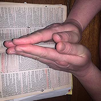 I Read My Bible (Bonus, Save My Soul, My Very First Work) [Lost & Found Recording, Unedited]
