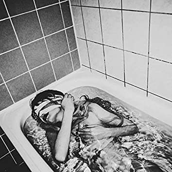 Morbid (feat. Sbosane)