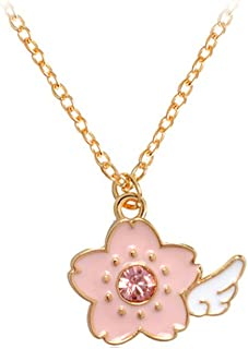 qihe jewelry