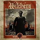 Witchkrieg by Witchery (2010-06-29)