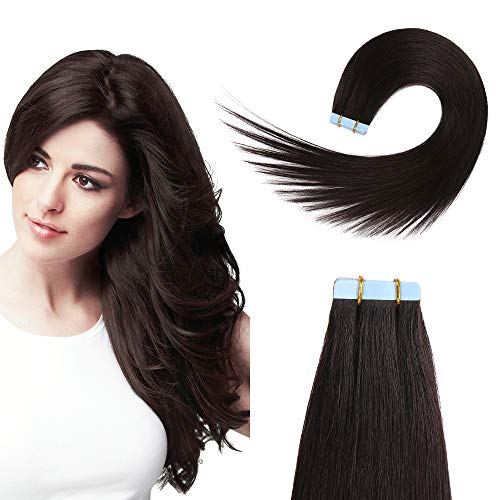 Best tape in hair extensions 2020