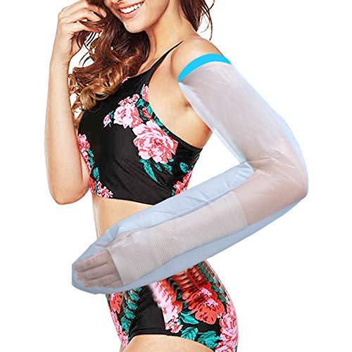 bandage protector for adult waterproof