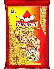 Bombino Vermicilli 150G/400G/900G-ALL Variedades