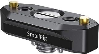 Suchergebnis Auf Für Feststellschraube Kamera Foto Elektronik Foto