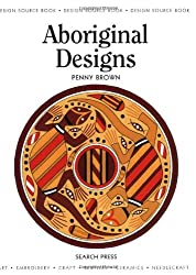 Aboriginal Designs (Design Source Books