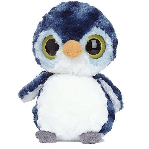 """Yoohoo - """"feenhafter Pinguin 7"""