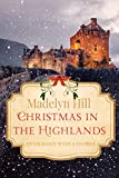 Christmas in the Highlands: Anthology with 2 Stories