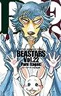 BEASTARS 第22巻