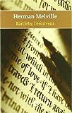 Bartleby, l'escrivent (A TOT VENT-NOU)