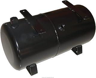 Piéce détachée pour compresseurs: Pot de pression