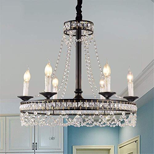 F-D hanglampen, Amerikaanse stijl, moderne eigentijdse natuur, loft hout, wijnvat E27, hangen, vintage hanglampen, verlichting voor eetkamer, woonkamer, restaurant, cafébar