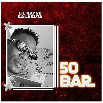 50 bar