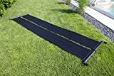 Steinbach Solarkollektor Compact 300 x 70 cm, für Pools bis 12.000 l Wasserinhalt, 049120 - 2
