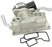 Standard Motor Products AC276 アイドルエアコントロールバルブ