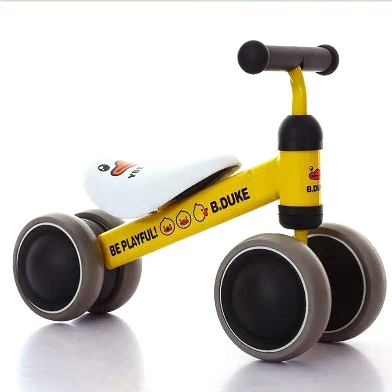 @Y.T Kinderwaagenwagen, Vierradantrieb für Kinder, TwistAuto, Spielzeugauto, geeignet für 12 Jahre altes Baby