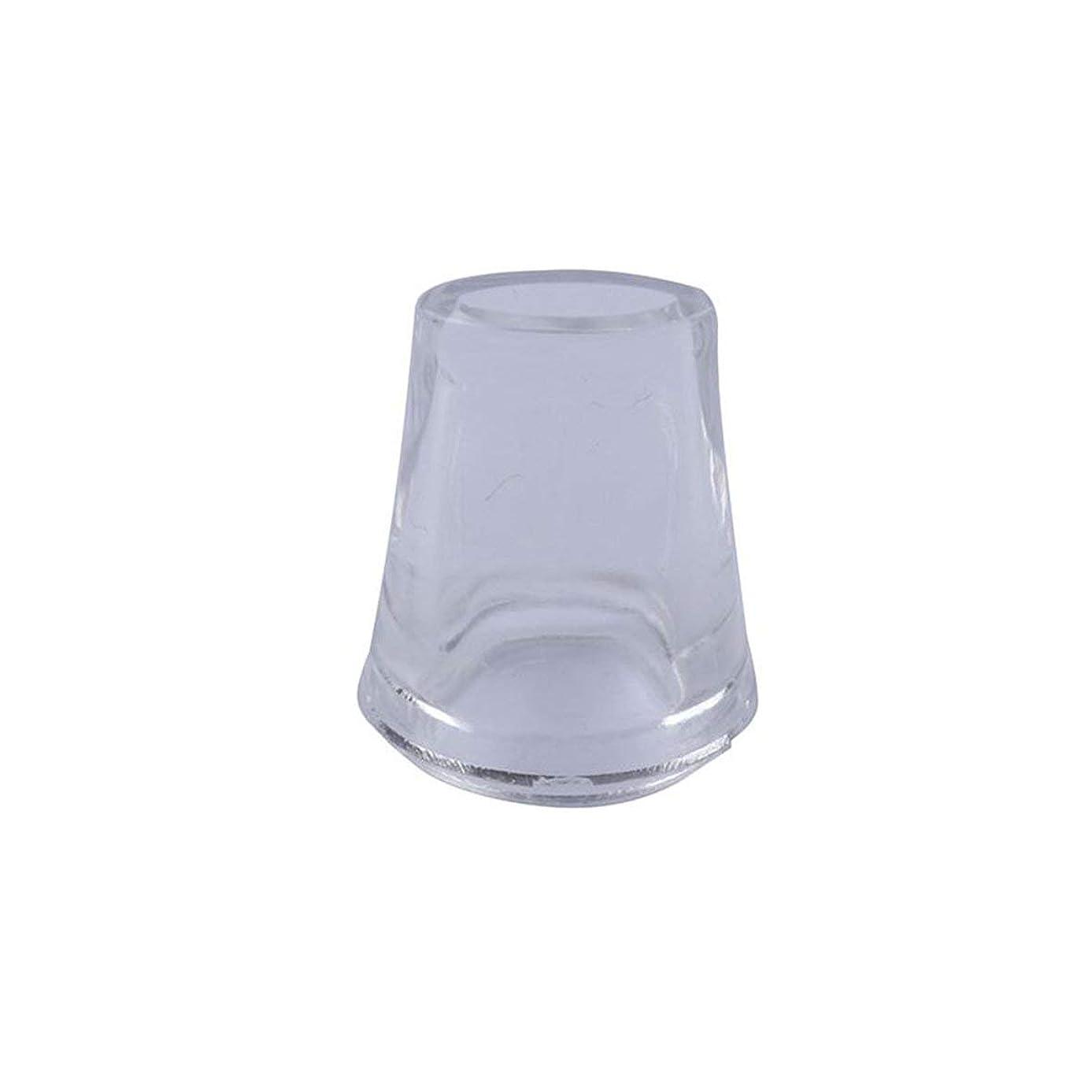 酸化物ビール一時停止Blackfell アルコールテスターマウスピースデジタル息アルコールテスター息抜き器マウスピース吹くノズル用キーホルダー