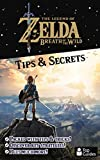 Zelda: Breath of the Wild Tips & Secrets (English Edition)