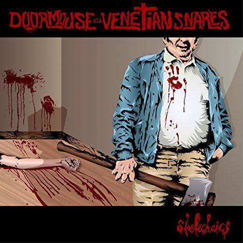 Doormouse & Venetian Snares