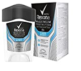 Rexona Maximum Protection Clean Scent Men,...