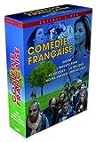 Comédie française : notre univers impitoyable ; didine ; j'invente rien ; st...