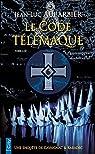 Le code Télémaque par Aubarbier