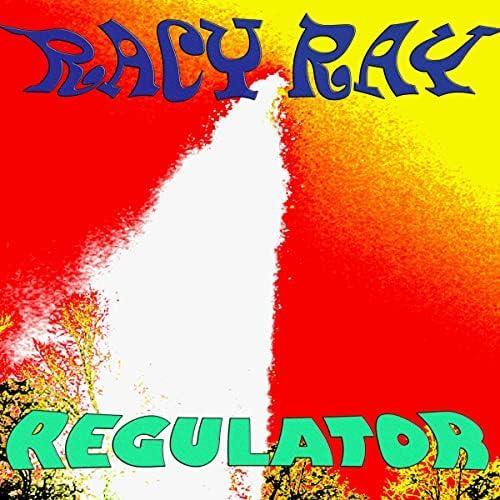 Racy Ray
