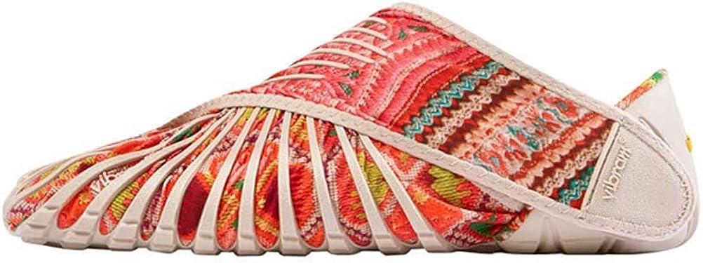Vibram Wrap Zapatos, Zapatos Furoshiki De Cinco Dedos, Zapatos Yoga Portátiles Zapatos Los Deportistas