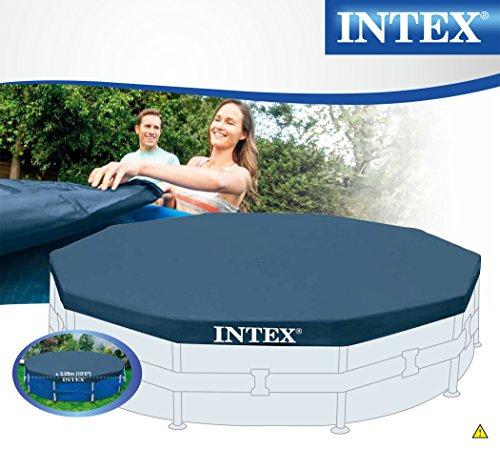 Intex 28030E