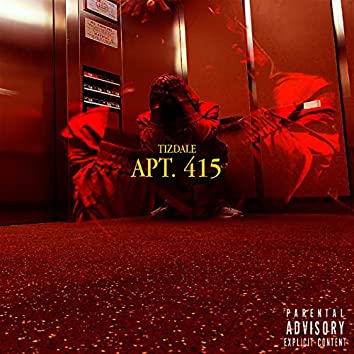 Apt. 415
