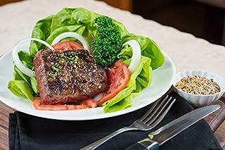 Best beef steak online Reviews