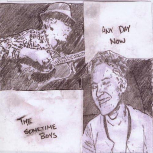 The Sometime Boys