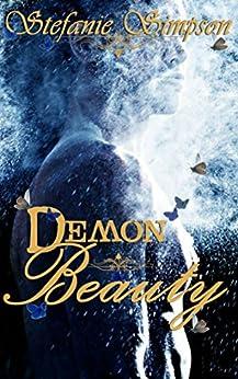Demon Beauty by [Stefanie Simpson]