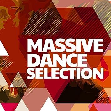 Massive Dance Selection