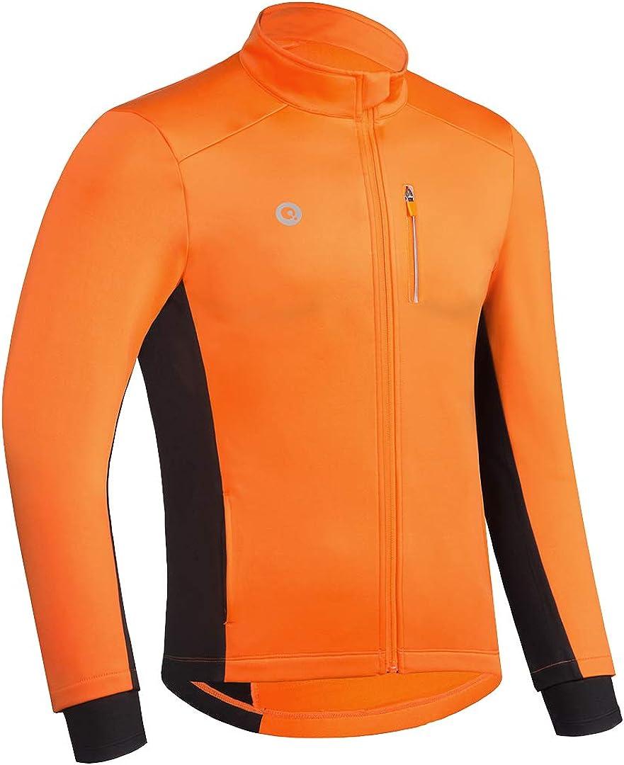 latest Przewalski Cycling Bike Jackets for Winter Running Thermal Men J Lowest price challenge