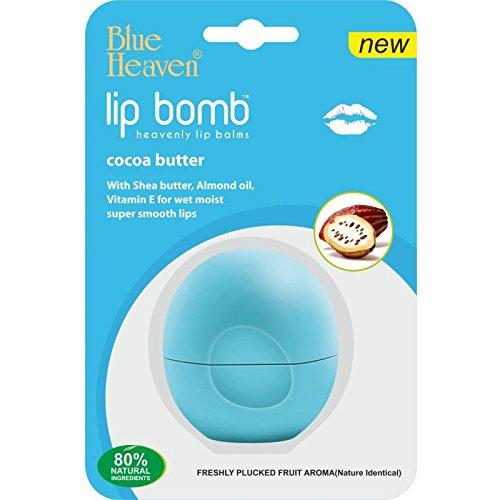 Best eos lip balm