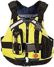 Kokatat Guide Rescue PFD Kayak Lifejacket-Mantis-M