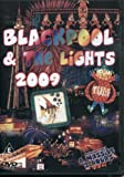 Blackpool And The Illuminations [2003] [Reino Unido] [DVD]