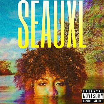 Seauxl