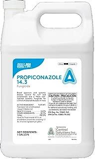 Propiconazole 14.3 Generic Banner MAXX 1 Gallon