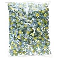 Lemonhead Hard Candy  3.75 Pound Bulk Candy Bag
