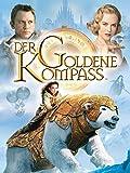 Der goldene Kompass [dt.