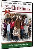 This Christmas - This Christmas [Italia] [DVD]