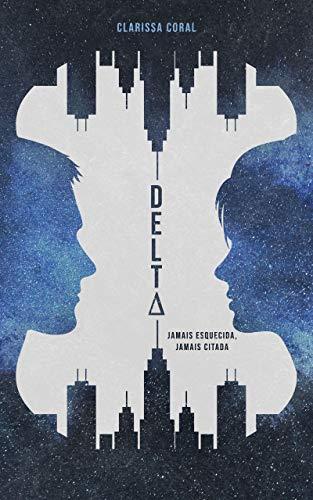 Delta (Livro Único)