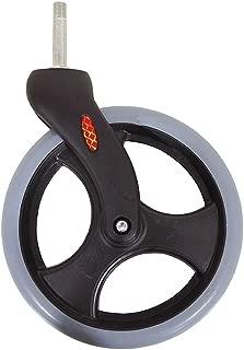 Amazon.es: repuestos sillas de ruedas - Sillas de ruedas, sillas ...