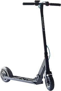 SmartGyro Xtreme XD - Patín eléctrico para niños y jó